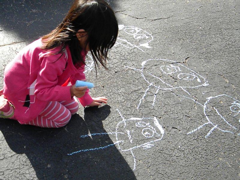 Bee-chalk3